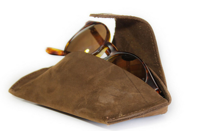 Sunglasses Case   kjøre project